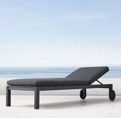 Aegean Slate (Outdoor Furniture CG) | RH