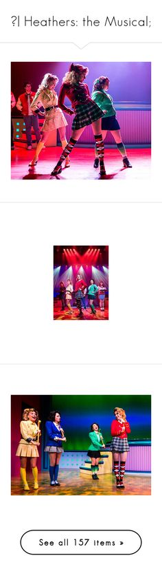 """♦