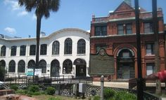 Savannah Things To Do - Attractions & Must See - VirtualTourist
