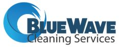 Office Cleaning Services Halifax - Bluewavecleaning.ca Blue Wave is a leading commercial office cleaning company based in Halifax, Nova Scotia. Our focus is on providing consistent quality commercial cleaning and janitorial services to our customers throughout the Maritime Provinces. BOOK NOW --> Call Today! 902-412-1950 or 1-877-287-7655 #commercialcleaning #officecleaning #HalifaxCleaners