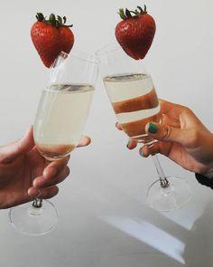 CHAMPAGNE THURSDAYS!!   206.652.2434 or visit our website!  #cicadabridal #champangethursdays #champagne #thursday #yourdressmadehere #seattlebride #seattle #pnwbride #pnw #popthebubbly