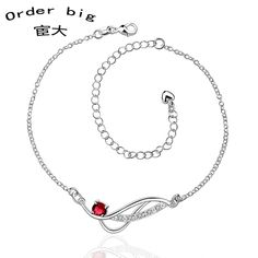 Like and Share if you want this  A036-A // Promotion Factory Price 925 jewelry silver plated popular anklets Chain,wholesale fashion Foot Chain     Tag a friend who would love this!     FREE Shipping Worldwide     Get it here ---> http://jewelry-steals.com/products/a036-a-promotion-factory-price-925-jewelry-silver-plated-popular-anklets-chainwholesale-fashion-foot-chain/    #womens_watches