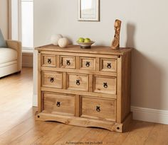 m and s bedroom chest of drawers