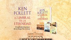 book trailer umbral de la eternidad - Cerca amb Google