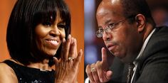Wait, Did the Inspector General Who Audited the IRS 'Date' Michelle Obama?.... MORE POLITICAL INCEST...   DAMN.. CANNOT MAKE THIS STUFF UP!!!