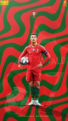Cristiano Ronaldo | Portugal Cristiano Ronaldo Cr7, Cr7 Messi, Cristiano Ronaldo Portugal, Cristiano Ronaldo Wallpapers, Neymar, Cr7 Wallpapers, Leonel Messi, Ronaldo Football, Soccer Poster