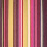 Stripe Cotton Fabrics Online | Cotton Striped Canvas Fabric | ici et la Surry Hills French Fabric, Striped Canvas, Curtain Fabric, Fabric Online, Canvas Fabric, Home Furnishings, Cotton Fabric, Upholstery, Colours
