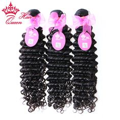 Queen-Hair-Products-Brazilian-Deep-Wave-Virgin-Hair-100-Unprocessed-Brazilian-Deep-Curly-Virgin-Hair-Fast/1580974137.html -- Want to know more, click on the image.