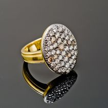 Google Image Result for http://adamasfinejewelry.com/SI-Sites/AdamasFineJewelry/ClientFiles/Images/products/theeclipsecollection/md_SOG_3032_11.jpg