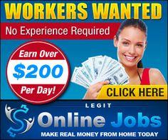 Learn How To Get Legit Online Jobs Full Review Secret - Best Online Job - health Home UP