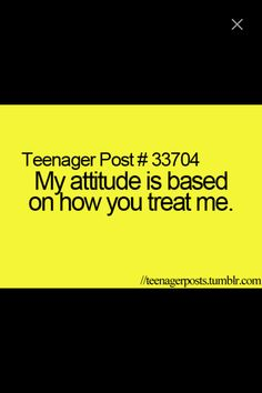 I mean that's so true!