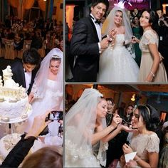 #rayhonganieva #alimamajanov #wedding #fanrayhonuz #rayhonomaniya #fanrayhon #nasiba #rayhonganieva_com