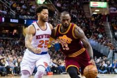 The  Indiana Pacers  reportedly pursued  Kyrie Irving  in a potential trade for  Paul George  before they shipped George to the  Oklahoma City Thunder .    On Monday's episode of   The Lowe Post  , ESPN...