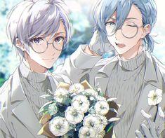 (1) Tweet nội dung bởi 八橋 (@kibatteko_ze) / Twitter Manga Boy, Manga Anime, Anime Art, Anime Angel, Anime Siblings, Anime Boys, Anime Friendship, Anime Kunst, Boy Character
