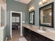 Bathroom Cabinets Espresso shaker cabinets in stock espresso birch wood bathroom vanity