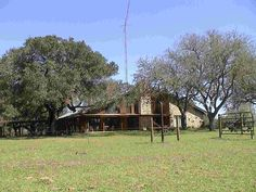 Lazy F Working Guest Ranch in Texas - Where Guests Can Learn To Cowboy!!