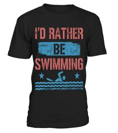 # swimming .  Special Offer, not available anywhere else!Available in a variety of styles and colorsBuy yours now before it is too late!Secured payment via Visa / Mastercard / Amex / PayPal / iDealHow to place an orderChoose the model from the drop-down menuClick on Buy it nowChoose the size and the quantityAdd your delivery address and bank detailsAnd thats it!pływanie,natatorial,pływactwo,natação,Schwimmen,zwemmen,la natation,uima-,nadando,simning,nuoto