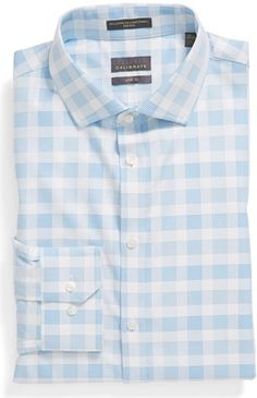 #Calibr                   #Tops                     #Calibrate #Slim #Non-Iron #Dress #Shirt #Blue #Bell #16.5 #34/35             Calibrate Slim Fit Non-Iron Dress Shirt Blue Bell 16.5 - 34/35                                          http://www.snaproduct.com/product.aspx?PID=5101302