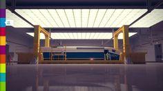SNCF Case-Study Defi Ingenieurs 2