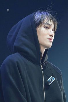 K-Pop boy groups continually gain new fans all over the world. So let us look at the top 10 most handsome, hottest, prettiest, adorable, popular and simply unforgettable K-Pop male idols! Baekhyun Chanyeol, Kaisoo, Kris Wu, Taemin, K Pop, Kim Kai, Rapper, Kim Jong Dae, Kim Minseok