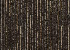 1000 Images About Commercial Carpet On Pinterest Mohawk
