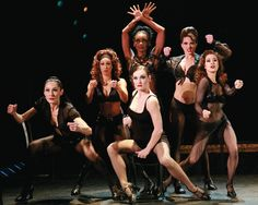 Chicago the Musical - The music we all know, the dance we all love.. and all that jazz! For Discount Tickets: http://www.newyork60.com/en/broadway-shows/chicago-the-musicalhttp://www.newyork60.com/en...