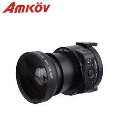 Pro Digital Lens for your Phone #pro-lence #pro-phone-lence