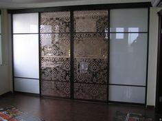 кухня с раздвижными дверями в гостиную: 25 тыс изображений найдено в Яндекс.Картинках