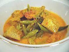 sajoer tahoe, sajur tahu,sayur tahu,indonesische vegetarische gerechten,gerechten tahoe,tahoe in kokosmelk,indonesische recepten,indisch eten,indische recepten,indische keuken