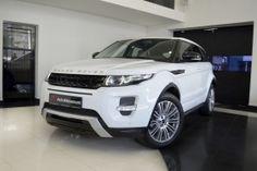 Automaximum | Range Rover купить авто http://automaximum.ua/catalog/cat/range_rover
