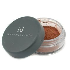 i.d. BareMinerals Face Color - Faux Tan - 2.8g/0.1oz ** Check out the image by visiting the link.