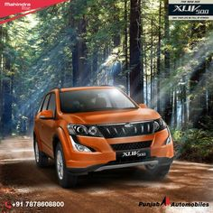 Beneath the hood, improved dynamic torque delivers driving pleasure on any terrain. - Mahindra Call on: Mahindra Cars, City Road, Bike Reviews, Automobile Industry, Automotive News, Lomography, Driving Test, Around The Worlds, Product Launch