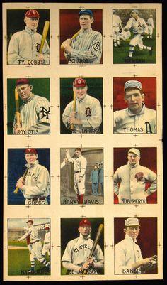 418 Best Vintage Baseball Cards Images In 2019 Baseball Cards Old