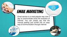 STEdb will inspect your outgoing email to make sure that you will not be… Now A Days, Email Marketing Software, Email Service Provider, Email Client, Email Newsletters, Email Campaign, How To Be Outgoing, Communication, Management