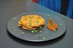 #Gulabs was a proud partner to The Big Bang Cookery Workshop with BIG BANG Events, Chennai Gulabs products were used in the preparation of these delicious foods. To buy Gulabs Garam Masala.