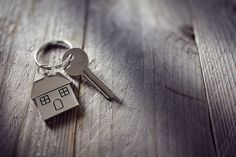 3 Reasons Why Buying an Investment Property Is the Best Way to Build Your Net Worth
