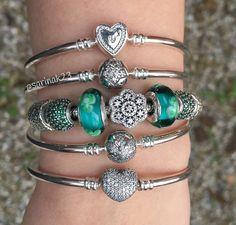 Make one special photo charms for you, compatible with your Pandora bracelets. Pandora Beads, Pandora Jewelry, Pandora Charms, Pandora Bangle Bracelet, Bangle Bracelets, Pandora Rings Stacked, Piercings, Bracelet Designs, Fashion Bracelets