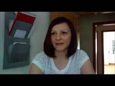 What Not to Do When You Want To Attract Your Desire (Using the Law of Attraction and The Secret) During my magical 28-day journey following The Magic by Rhonda Byrne my biggest desire was the job my husband was interviewed for in the Netherlands.    This video is about why I didn't get my desire and what I had learned from the experience. Learn how to properly attract your desire.