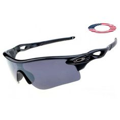 Discount Oakley Sunglasses Free Shipping