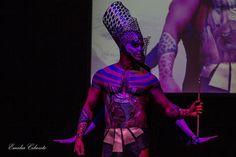 Body Art Winter Festival 2015 - VERONA