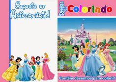 CAPA+princesas.jpg (1600×1133)
