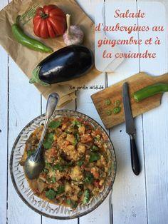No Salt Recipes, Veggie Recipes, Salad Recipes, Vegetarian Recipes, Cooking Recipes, Healthy Recipes, Brunch Recipes, Appetizer Recipes, Salads