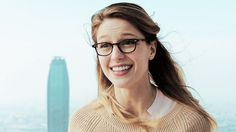 Supergirl is a 2015 U. superhero television series set to air on CBS and will debut in November 2015 with Melissa Benoist as Supergirl . Supergirl Season, Supergirl 2015, Melissa Benoist, Blake Jenner, Dc Heroes, Patriarchy, Kids Videos, Cultura Pop, Kara