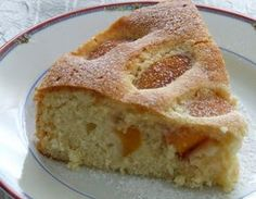 it was a recipe that had been waiting for a long time. before the season, ready to do with peach, I said. … Continue Reading → it was a recipe that had been waiting for a long time. before the season, ready to do with peach, I said. Greek Cooking, Cooking Time, Cake Recipe Using Buttermilk, Gateaux Cake, Turkish Recipes, Cupcake Cookies, Yummy Cakes, Chocolate Cake, Cake Recipes