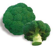 鼎グリーンブロッコリー種子野菜種子200シード