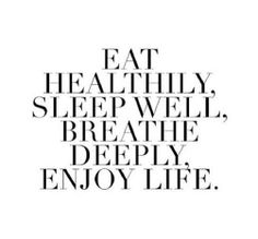 And repeat! x