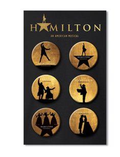 Hamilton the Musical Official Merchandise. Licensed Hamilton T-shirts, Hoodies, music, calendars and more. Hamilton Broadway, Hamilton Musical, Theatre Geek, Musical Theatre, Theater, Broadway Theatre, Broadway Plays, Alexander Hamilton, Hamilton Merchandise