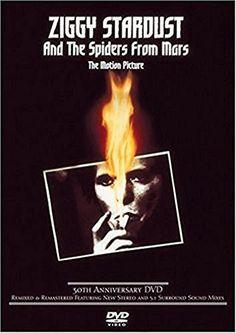 ジギー・スターダスト [DVD], http://www.amazon.co.jp/dp/B00LFVN8R0/ref=cm_sw_r_pi_awdl_QhuTwb1N9S0JK