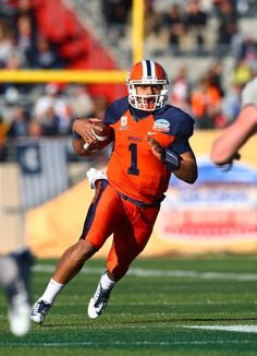 UTEP Miners vs. New Mexico State Aggies - 9/3/16 College Football Pick, Odds…