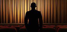 Ηθοποιός: Νέα καταγγελία για 65χρονο – Σεξουαλικές επιθέσεις μέσα σε καμαρίνια | My Review